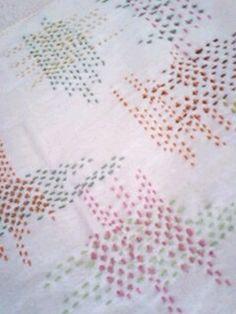 japanese stitching - Google zoeken
