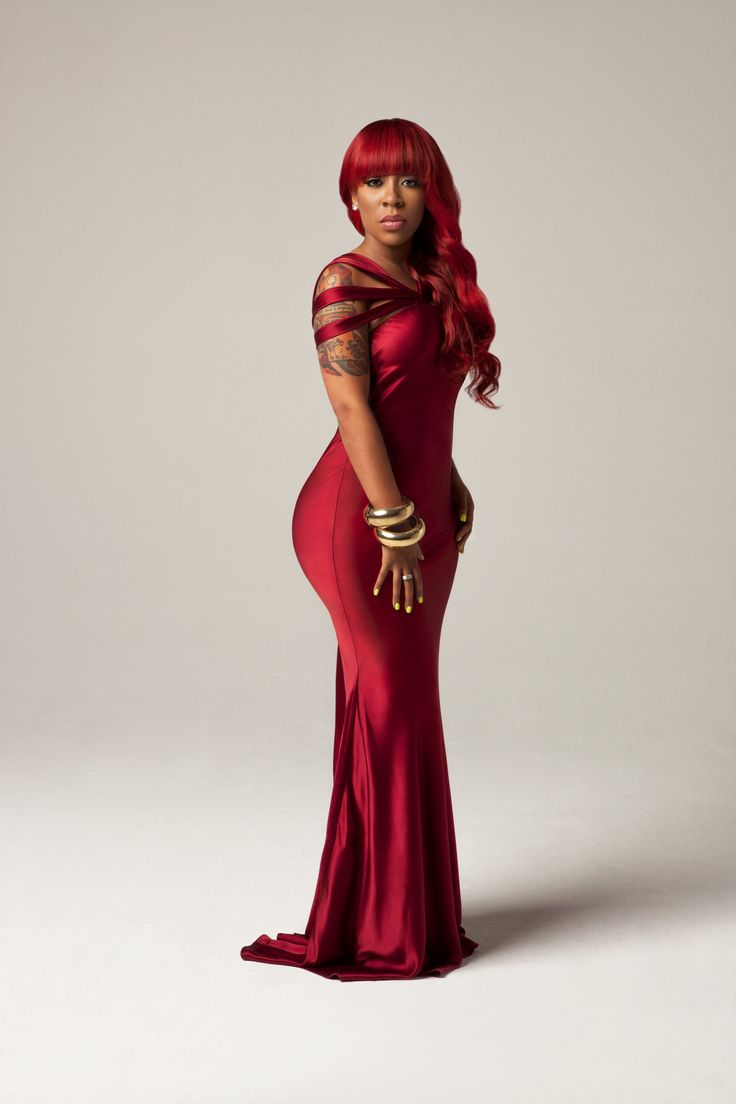 k michelle | Arabian Nights Life Could be a Dream ...