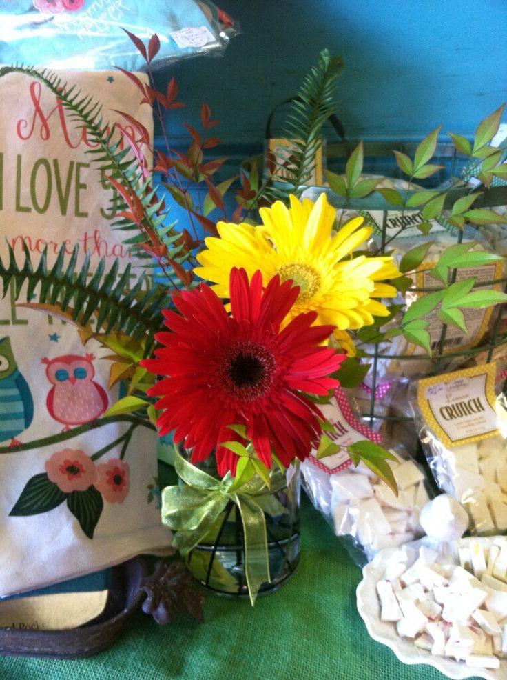 Amazing Flower Bouquet Clarksdale Ms Component - Best Evening Gown ...