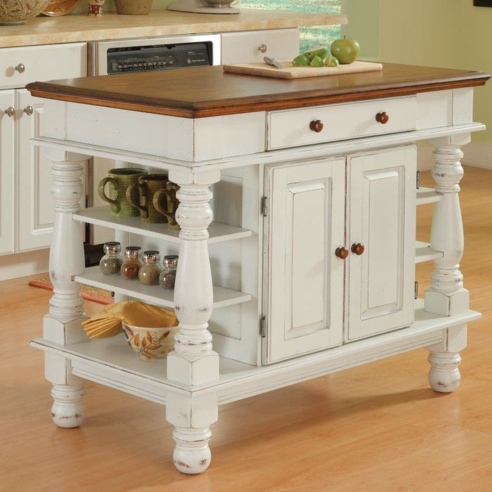 Farmhouse Kitchen Island With Seating: 1000+ Ideas About Farmhouse Kitchen Island On Pinterest