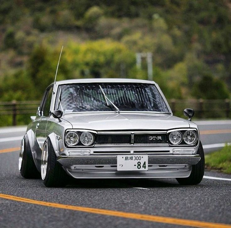17 Best Images About Stance United On Pinterest