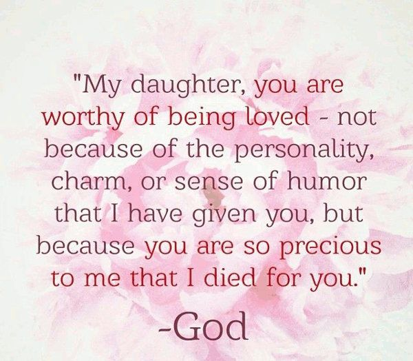 Quotes About The Love Of A Father: 28 Cute & Short Father Daughter Quotes With Images