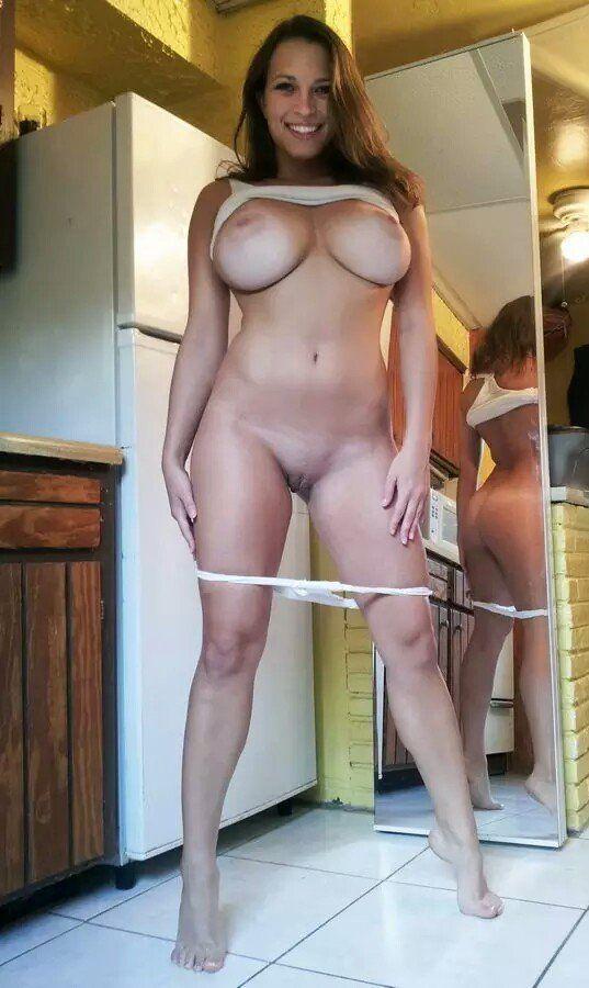 Ver Fotos Online – Safadas aleatórias #1, Sexy babe