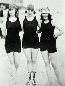 1000 Images About Bathing Beauties On Pinterest 1920s