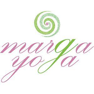 Marga #Yoga, Studio #Thessaloniki Greece
