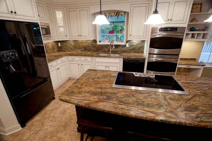Best 63 Best Images About Granite Wow Factor On Pinterest 400 x 300