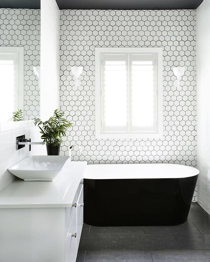 Best 25 Bathroom feature wall ideas on Pinterest Freestanding