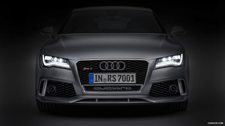The need of luxe and speed lovers    Check out: http://www.audidelhicentral.in/rs7.php  #AudiRS7 #AudiDelhiCentral #Showroom