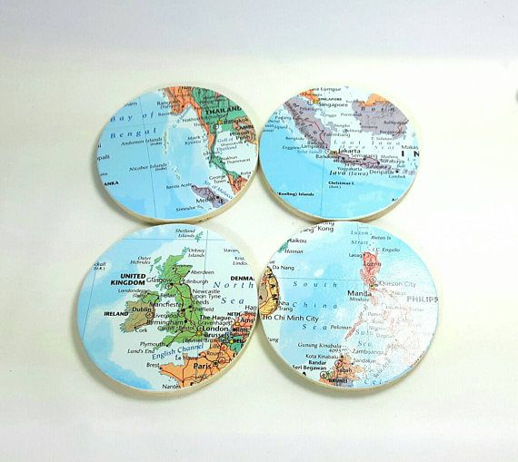 Hey, I found this really awesome Etsy listing at https://www.etsy.com/uk/listing/527599807/world-map-gifts-map-coasters