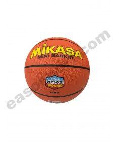 MIKASA-BALON MINI BASKET REF. 1220