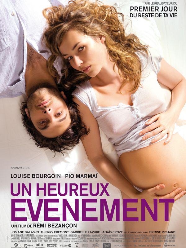Un heureux événement (2011)