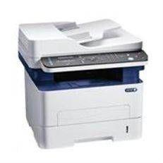 page wide xl HP docudigital - Equipos de Oficina WORK CENTRE 3215 DN