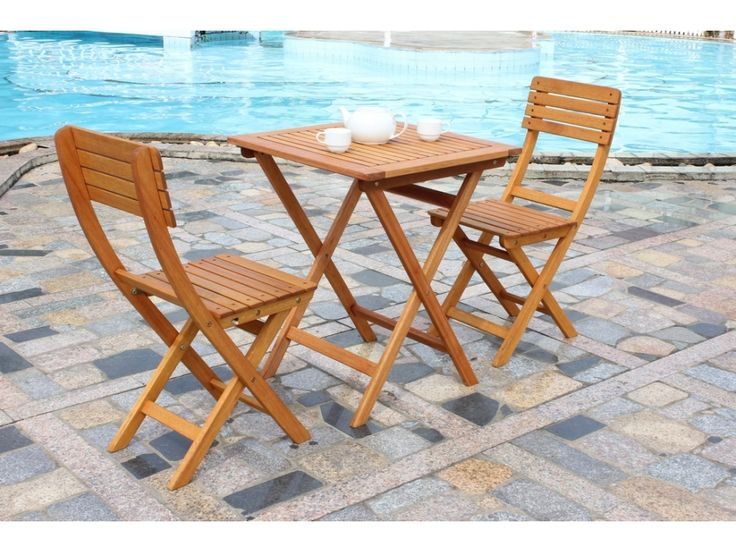 Les 20 meilleures id es de la cat gorie chaises pliantes sur pinterest bancs de parc chaise for Decaper une table de jardin en bois