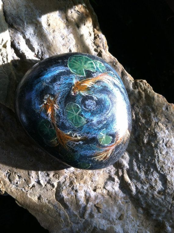 17 Best Images About Painted Rocks On Pinterest Pebble