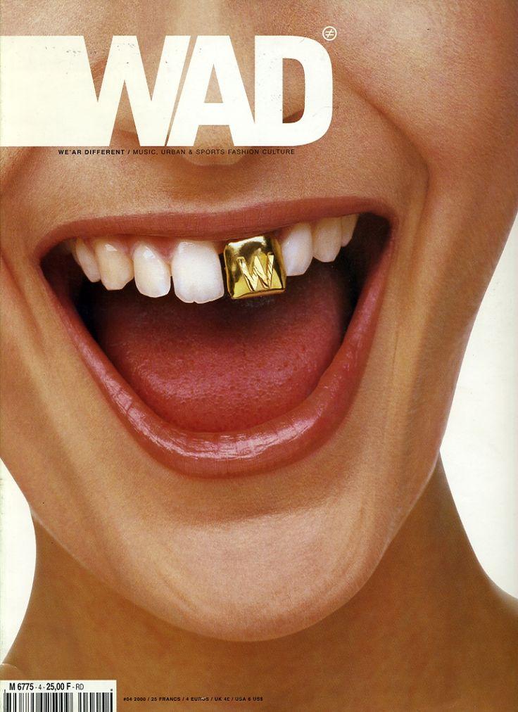 100 best Magazine images on Pinterest