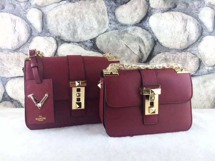 valentino Bag, ID : 36418(FORSALE:a@yybags.com), valentino rockstud price, valentino leather purses, valentino briefcases for sale, valentino designer leather bags, valentino ladies handbags, valentino wallet men, my valentino, www valentino com, valentino garavani style, valentino bag 2016, valentino buy handbags online #valentinoBag #valentino #valentino #billfold