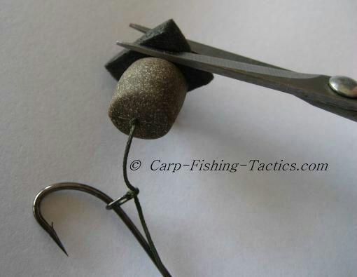 7 X Carp Fisher Magazine Carp Society Vgc