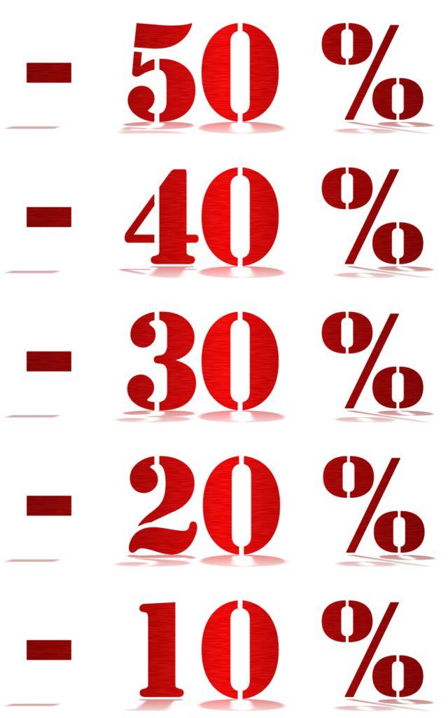 """Come sopravvivere ai saldi invernali 2018 Quella di oggi è una mini """"guida"""" con alcuni consigli utili per evitare brutte sorprese durante i saldi. Questo è un periodo delicato e tutti vanno a caccia dell'affare. E' importante fissare un budget prima di darsi allo shopping sfrenato. Cosa acquistare? Io uso la regola del 4+1 ossia quattro ca #saldi #shopping #blog"""