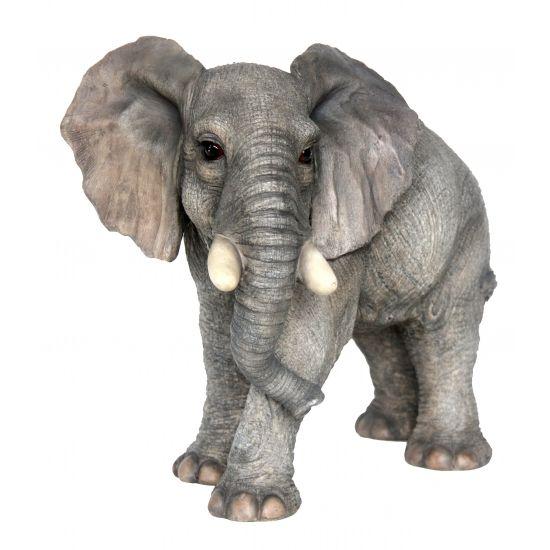 25 beste idee n over olifant decoraties op pinterest - Beeld decoratie slaapkamer ...