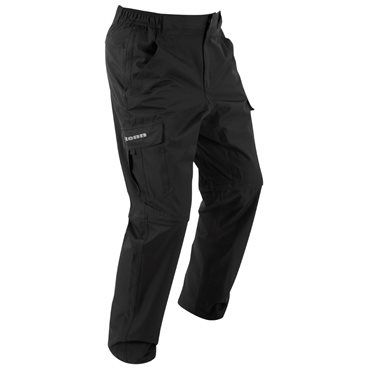 Tenn Protean Waterproof Breathable Cycling Trousers