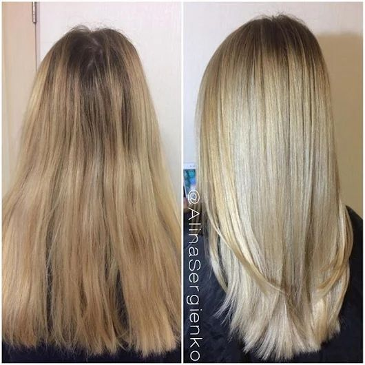 А вы знаете, что волосы растут быстрее в теплую погоду... Ну что, летим в теплые края отращивать волосы? 🐝🐝🐝🐝🐝🐝🐝 🌹✂Ваш мастер Алина Сергиенко ==... - Елена Сергиенко - Google+