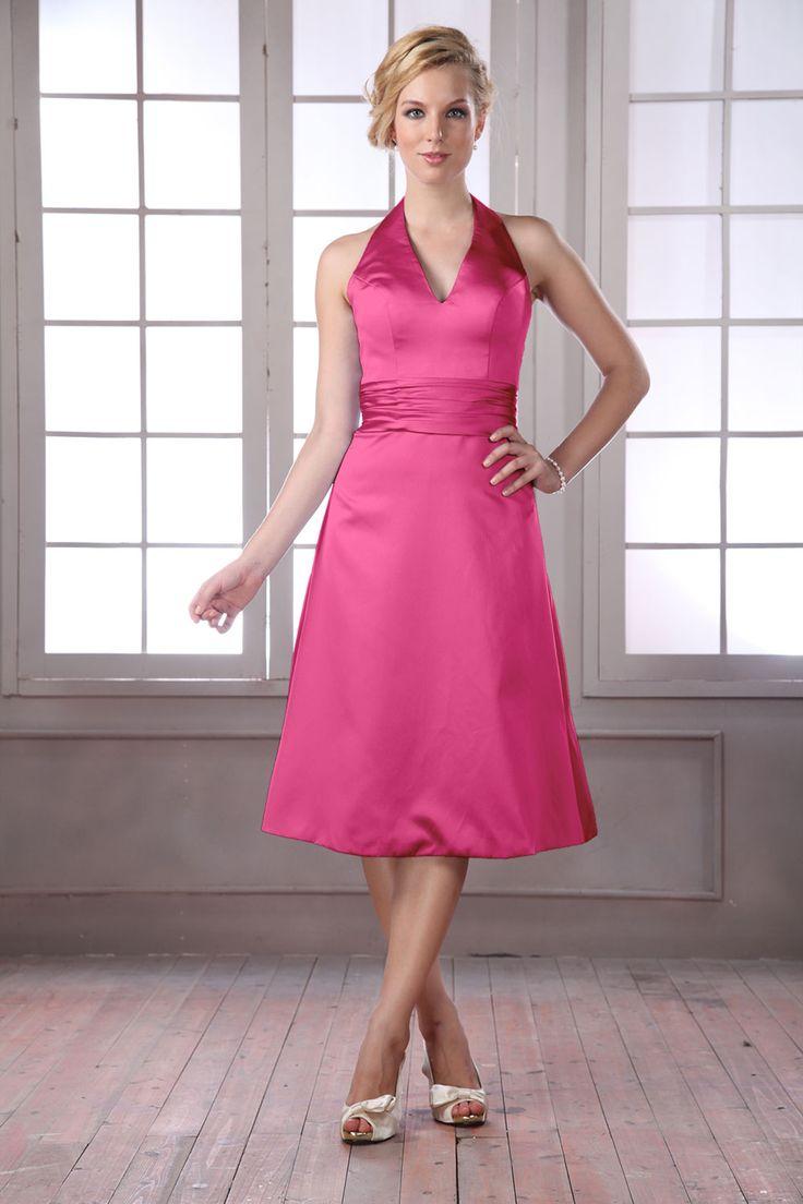 Excelente Vestidos Calculadas Llenas De Boda Ornamento - Ideas de ...