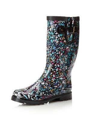 Chooka Women's Botania Rain Boot