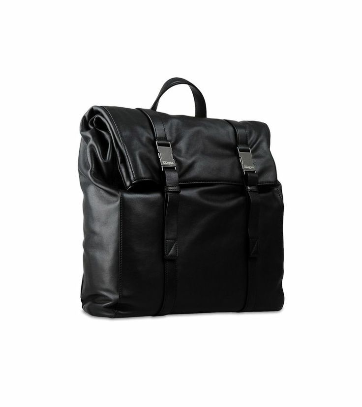 ZZEGNA|BAGS|Rucksack Men