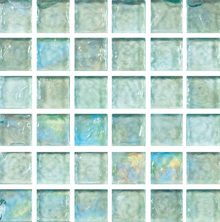 325 Best Swimming Pool Tiles Images On Pinterest Bathroom Kitchen Backsplash And Roof Tiles