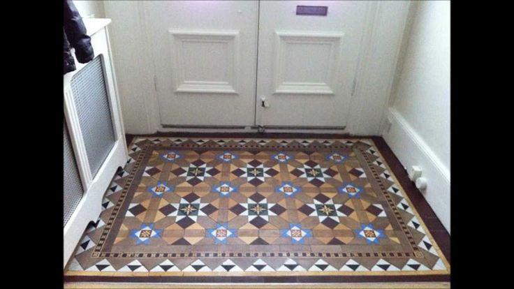 mosaic-floor-tiles-hallway