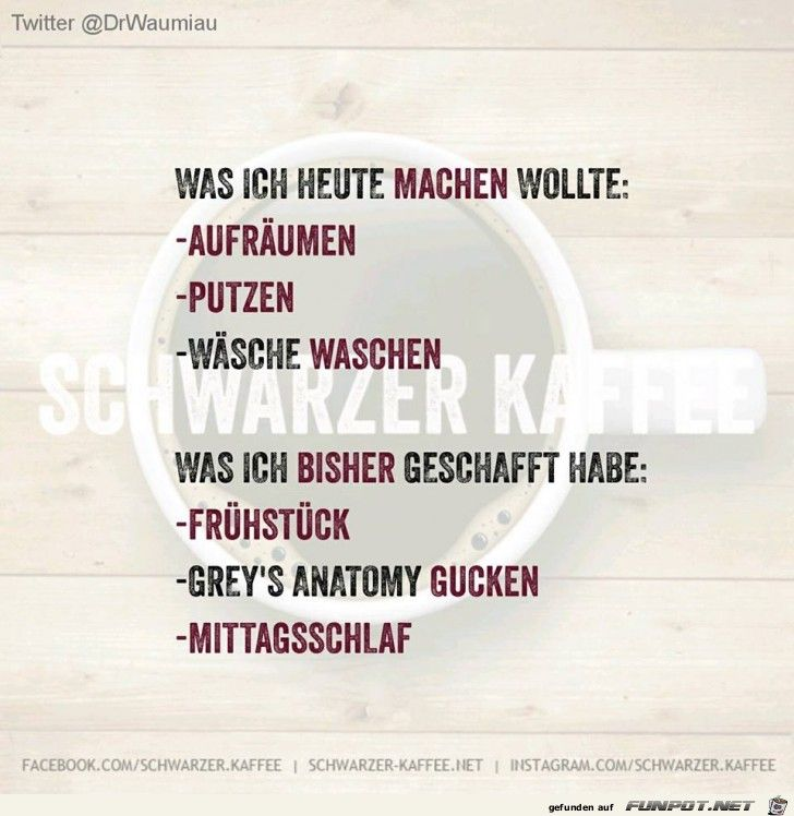 27 best Sprüche über Frauen images on Pinterest Good sayings and - küchenschrank mit rollo
