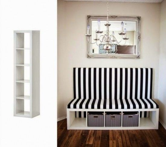 1000 id es sur le th me ikea billy bookcase sur pinterest taille de la tag re de livres billy. Black Bedroom Furniture Sets. Home Design Ideas