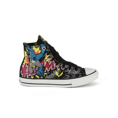 converse shoes men 101 signal bnd