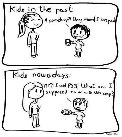 Kids Funny Jokes Best Kids Furniture