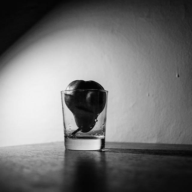 Marco Venditti Photography (@marco_venditti_photography) • Foto e video di Instagram