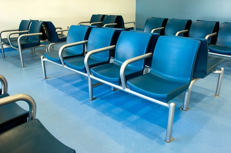 17 Best Images About Corrections Furniture Correctional Furniture On Pinterest County Jail