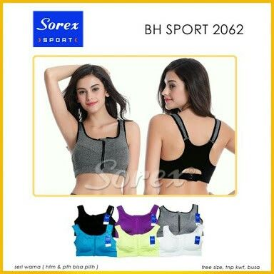 https://www.tokopedia.com/harmoniq/bra-sport-sorex-2062-bh-sorex-bukaan-resleting-depan-gym-bra?utm_source=Copy&utm_campaign=Product&utm_medium=Android%20Share%20Button