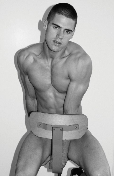 17 Best images about STEVEN KLEIN on Pinterest