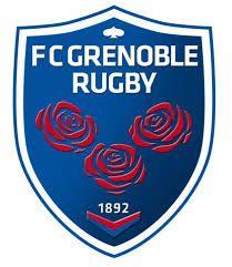 Live ☆KAB Sport.fr: Rugby - Top 14 - Roi des entames, Grenoble doit ma...