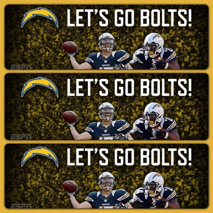 San Diego Chargers For Sale: 17 Best Images About San Diego Chargers On Pinterest