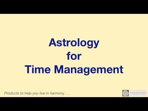 11 best healthy living images on pinterest healthy living astrology videos playlist get details on the astrology and art book follow the fandeluxe Choice Image