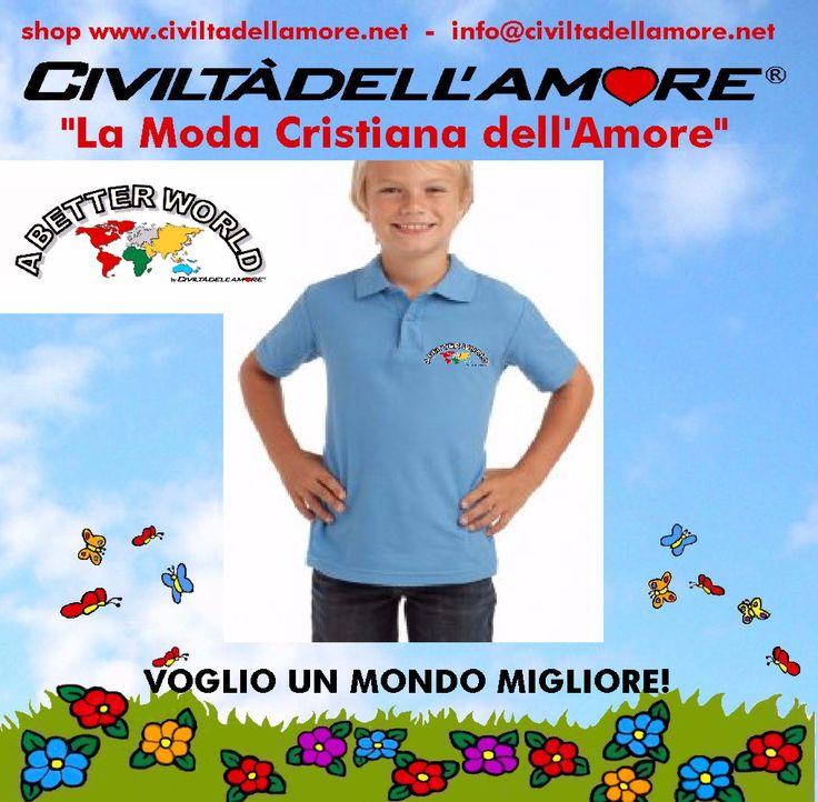 Per questo modello segui la guida all'acquisto: http://www.civiltadellamore.net/guida-allacquisto/