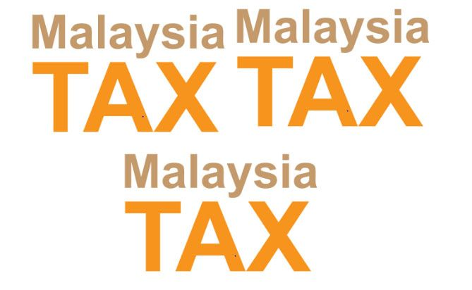 Tax Clearance In Malaysia A Detailed Overview Of Malaysian Tax Money Management Malaysia Tax