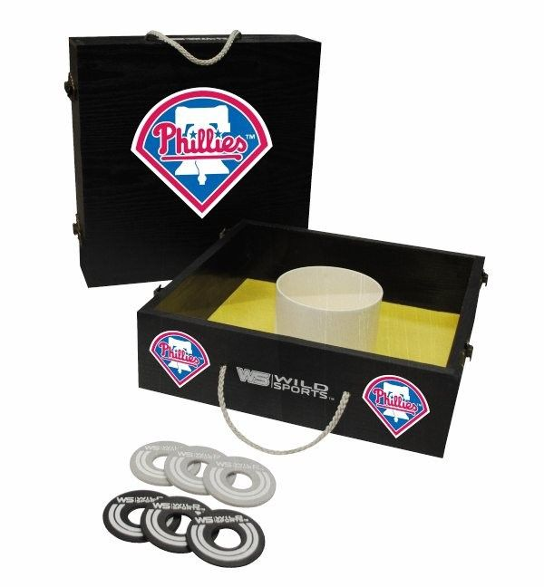 1000 Images About Mlb Philadelphia Phillies On