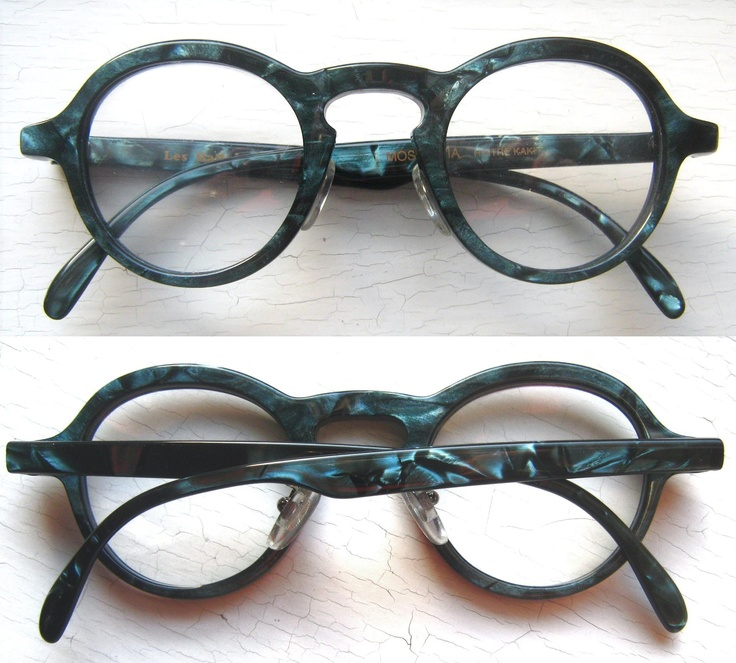 Eyeglass Frames For An Oval Face : 17 Best images about Born in the eighties on Pinterest ...