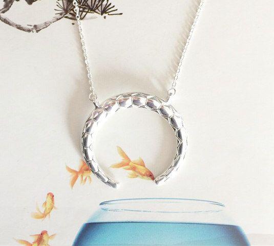 Le chouchou de ma boutique https://www.etsy.com/ca-fr/listing/294342075/collier-defense-delephant-bijoux-lune