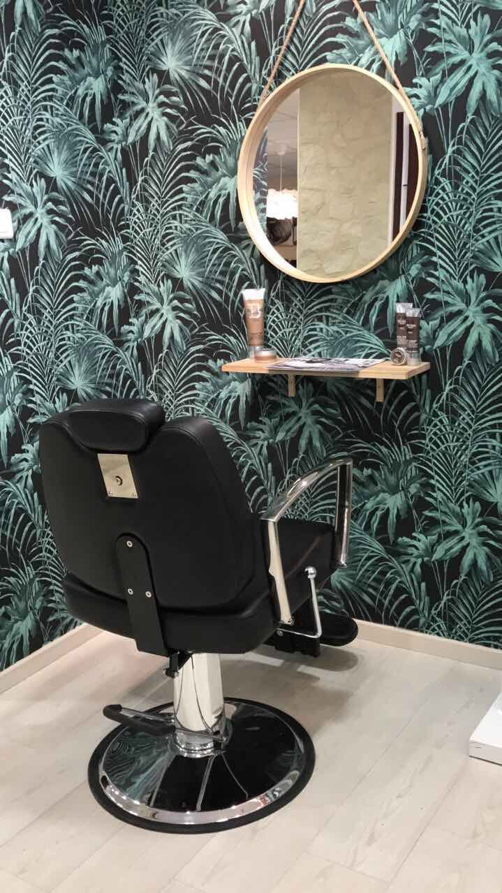17 best ideas about papier peint tropical on pinterest jungle wallpaper papier peint exotique. Black Bedroom Furniture Sets. Home Design Ideas