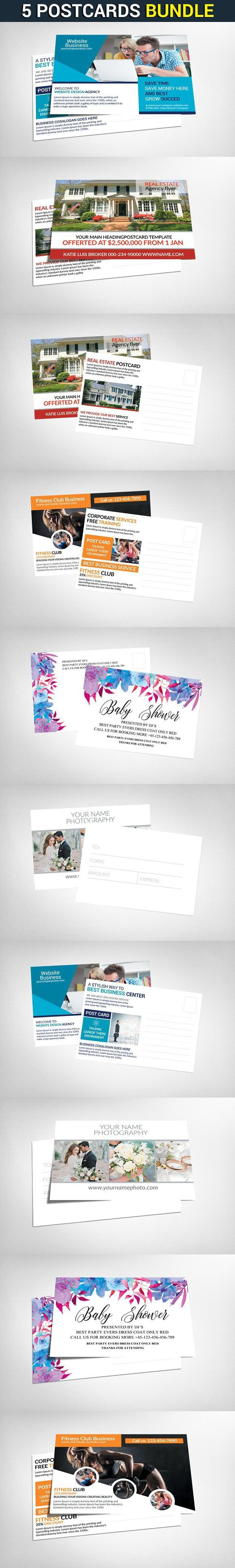8910 best best business cards images on pinterest