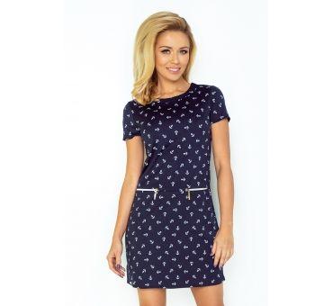 https://galeriaeuropa.eu/sukienki-damskie/700733-134-5-sukienka-asia-z-dwoma-zamkami-granatowy-kotwice