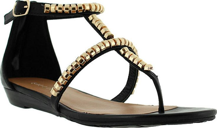Samara | The Shoe Shed | Samara, Size, Billini, Must, Sign, Have | buy womens shoes online, fashion shoes, ladies shoes, mens s